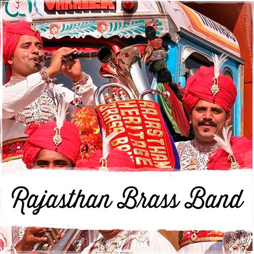 Rajasthan-Brass-Band-1.jpg