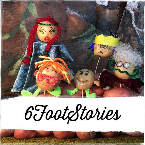 6FootStories-1.jpg