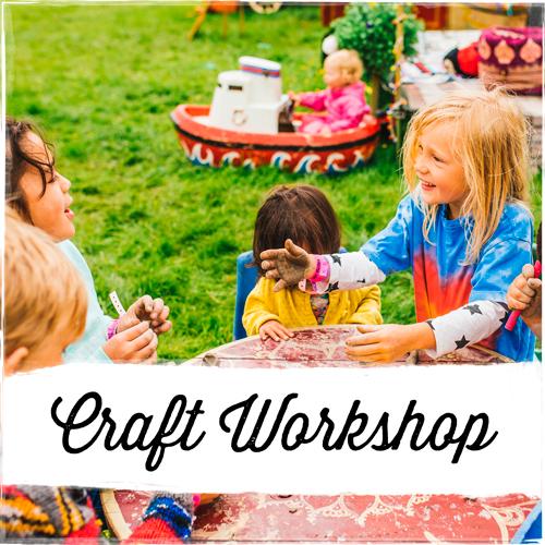 Craft-Workshop-1.jpg