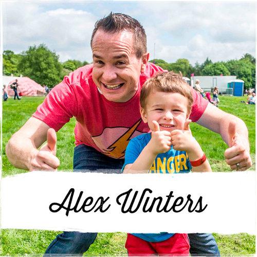 Alex-Winters-1.jpg