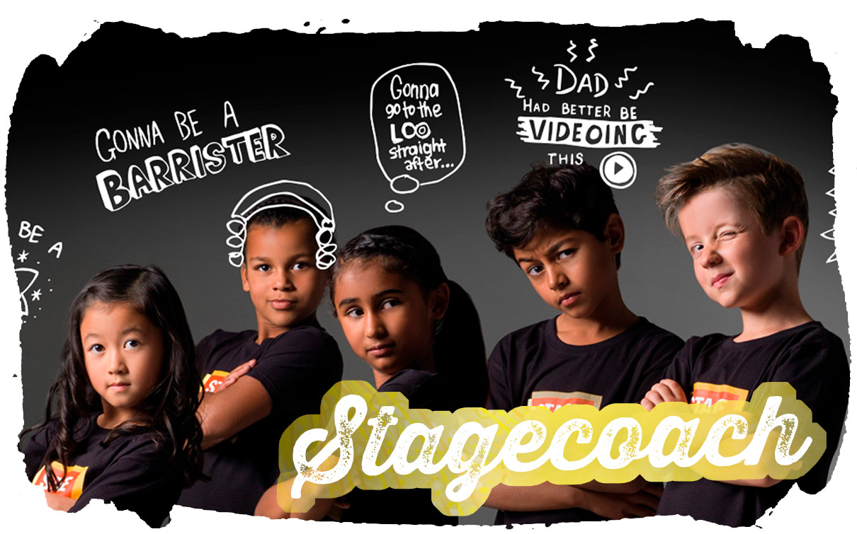 Stagecoach_Small.jpg