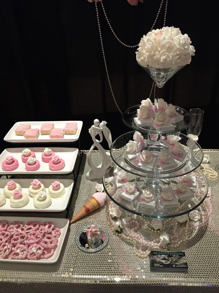 mk sweets.jpg