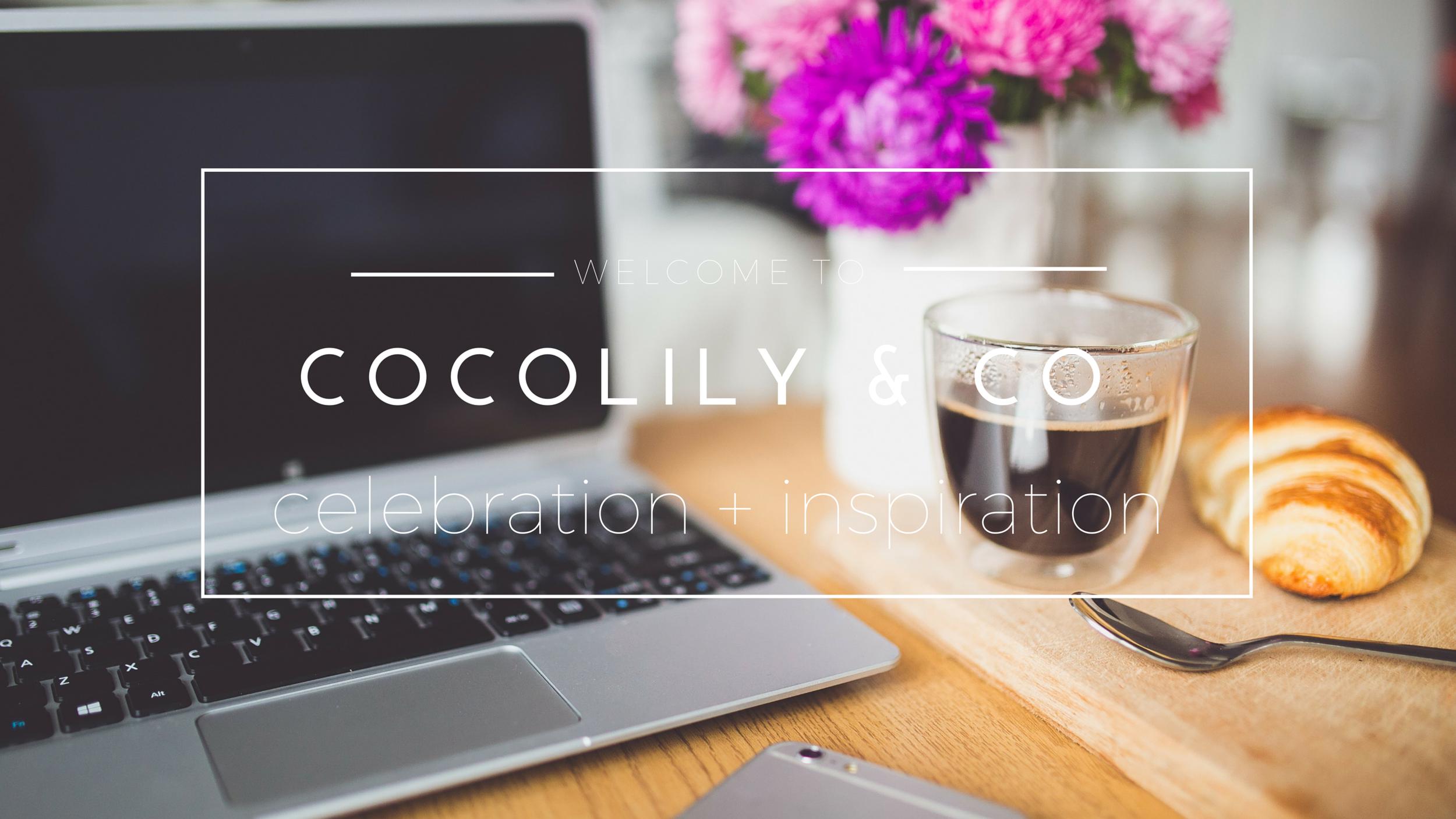 CreativeEventforFemaleEntrepreneurs_COCOLILYsocial