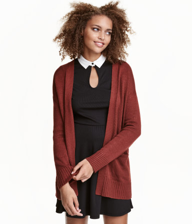 fashion_shopping_sweaters_entrepreneur_lifestyle