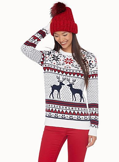 sweater_shopping_simons_entrepreneur_lifestyle