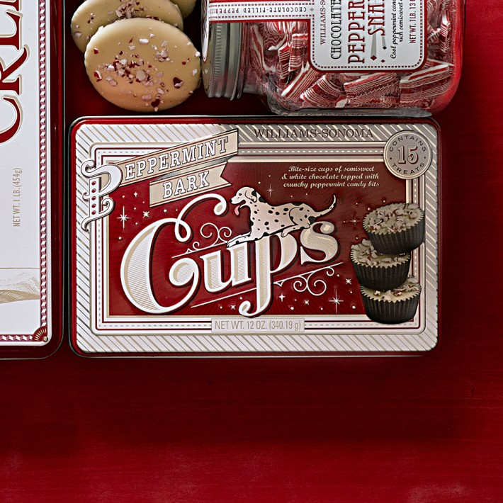 Christmas_giftideas_peppermintcups