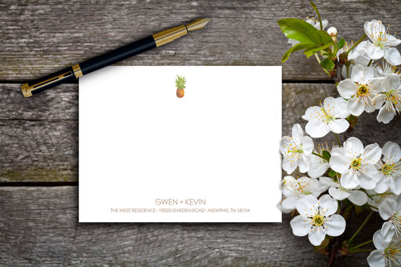 etsy_notecards_home_lifestyle