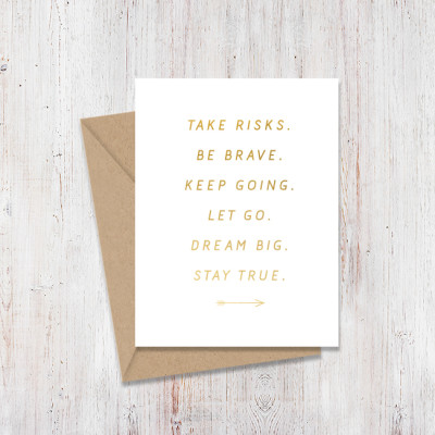 motivation_friend_inspiration_card_greeting