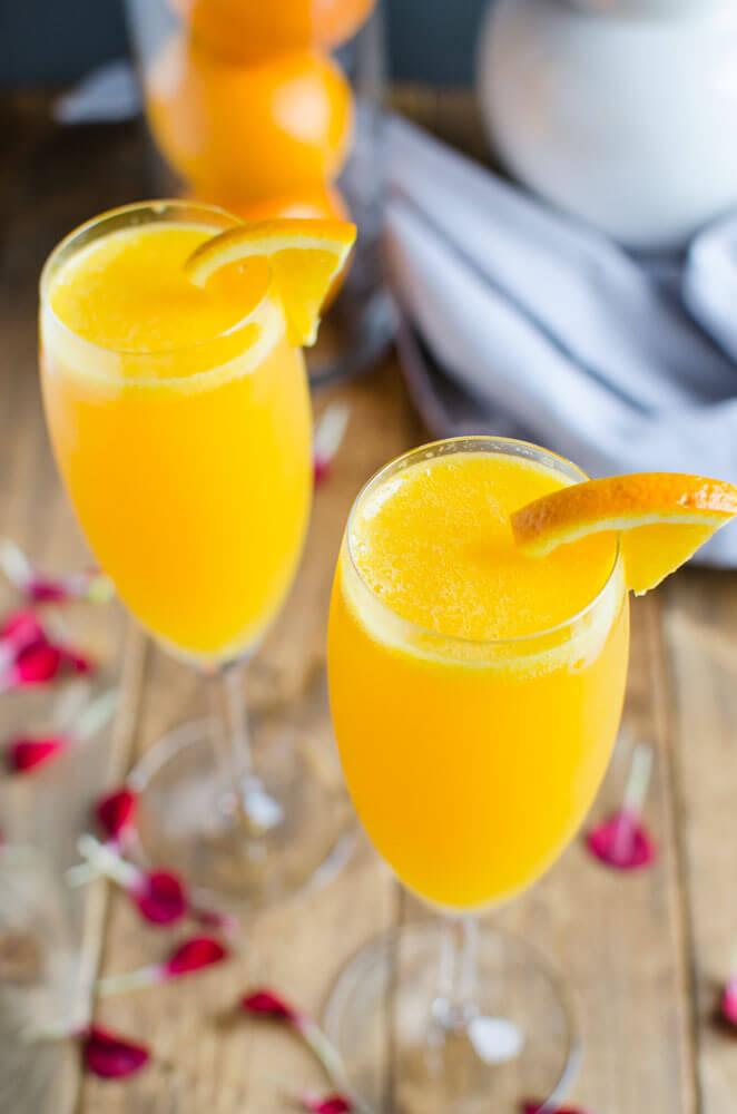 brunch_mimosa_recipes_entertaining