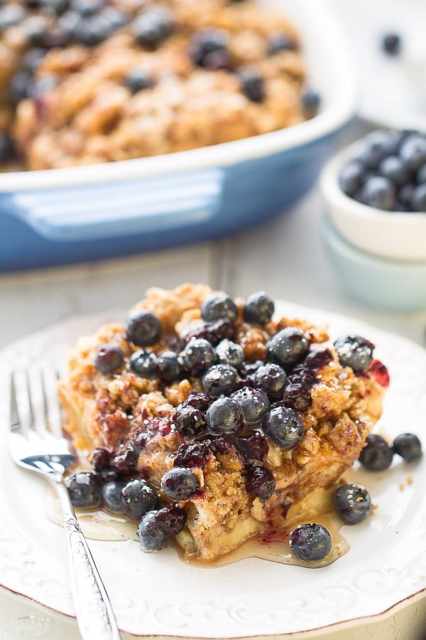 brunch_baking_entertaining_recipes