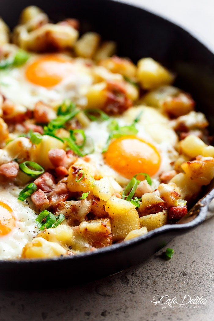 brunch_recipes_eggs_cheese
