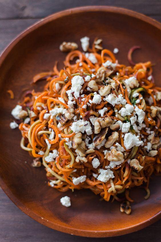 recipes_carrot_feta_salad_healthy_lifestyle