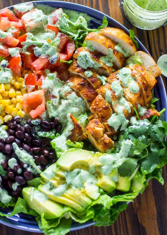 recipes_salad_cilantro_healthy_lifestyle