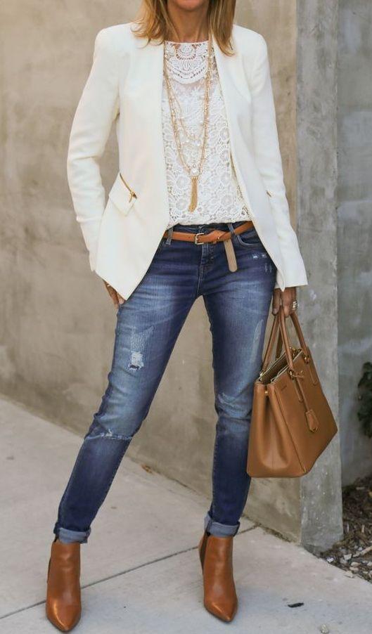 fashion_womens_workplace_ladyboss