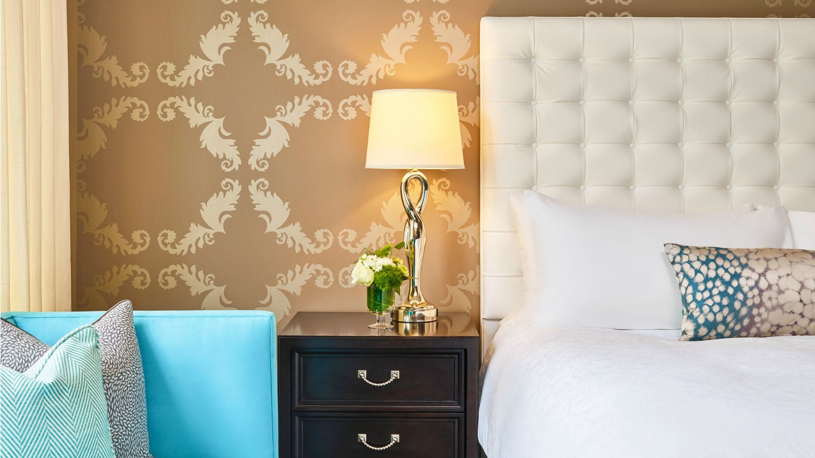 hotels_portland_boutique_getaways_travel