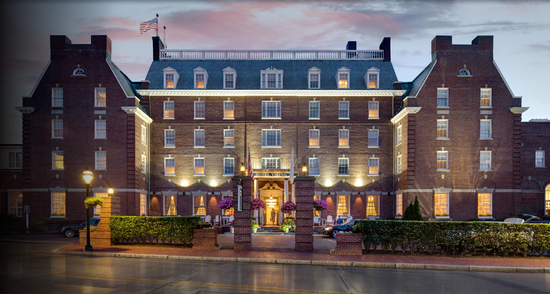 hotels_newport_rhodeisland_travel_getaways
