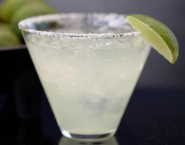 margarita_recipes_healthy_cocktails