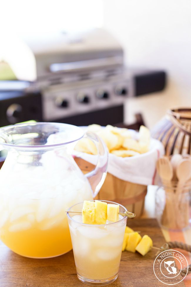 pineapple_rum_punch_cocktail_recipes