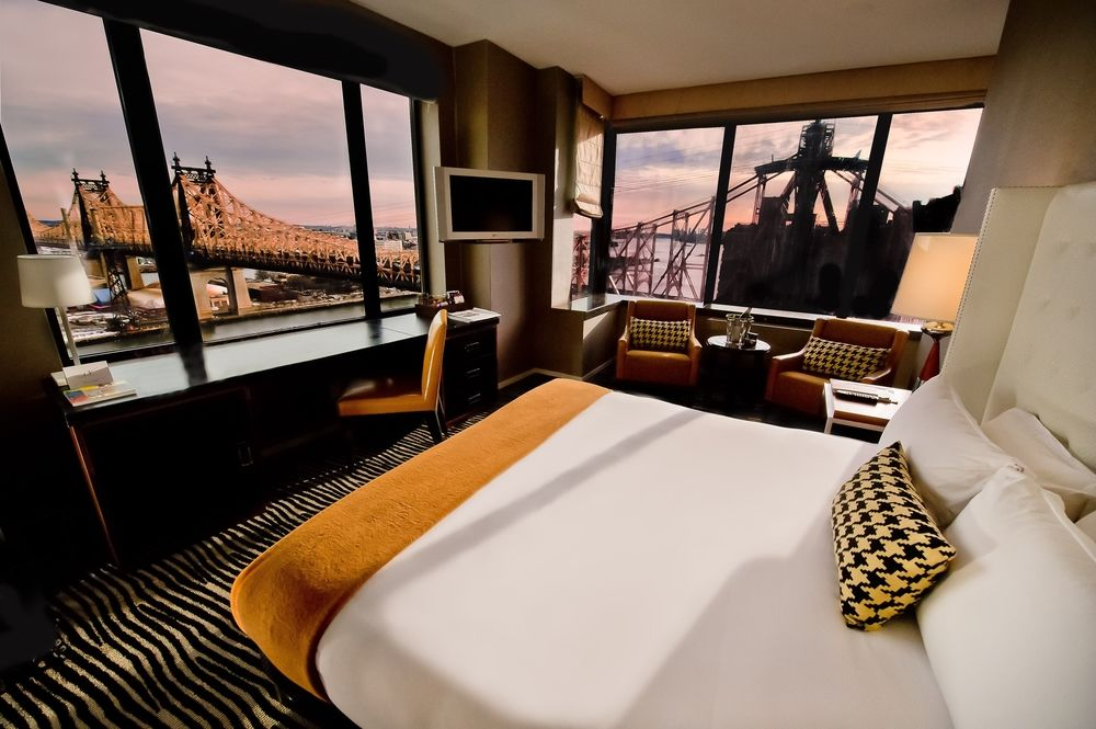 TRAVEL_hotels_newyork_nyc