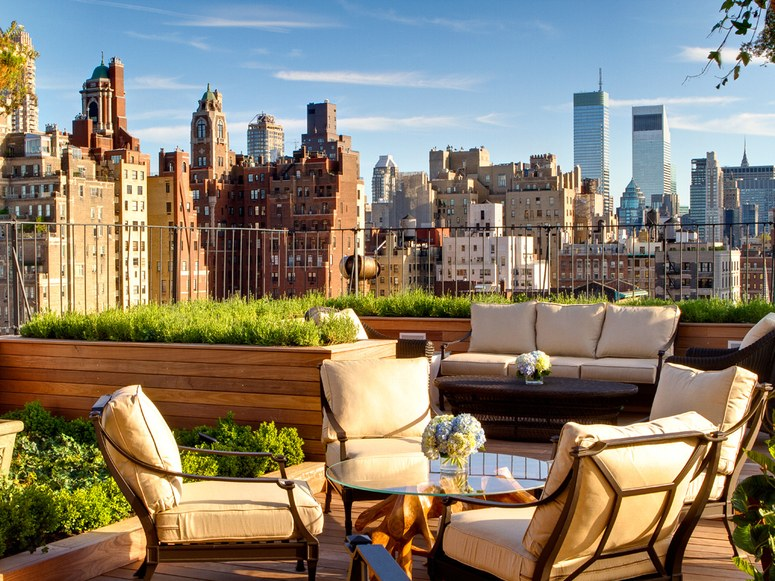 travel_hotel_hotels_newyork_nyc