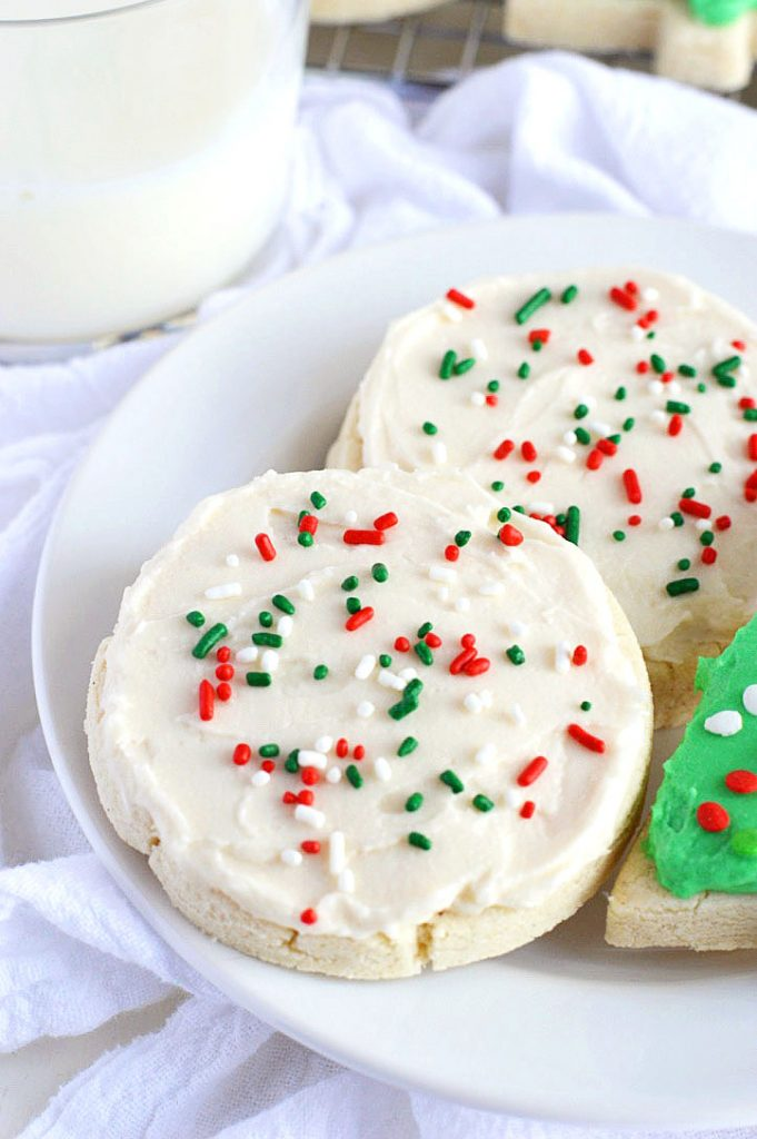 Christmas_cookies_recipes_sugar_cookies