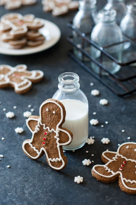 glutenfree_gingerbread_Christmas_cookies