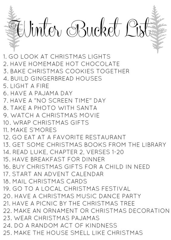 winter_Christmas_entrepreneur_lifestyle