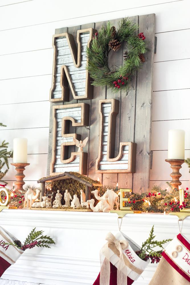 Christmas_home_decor_entrepreneur_lifestyle