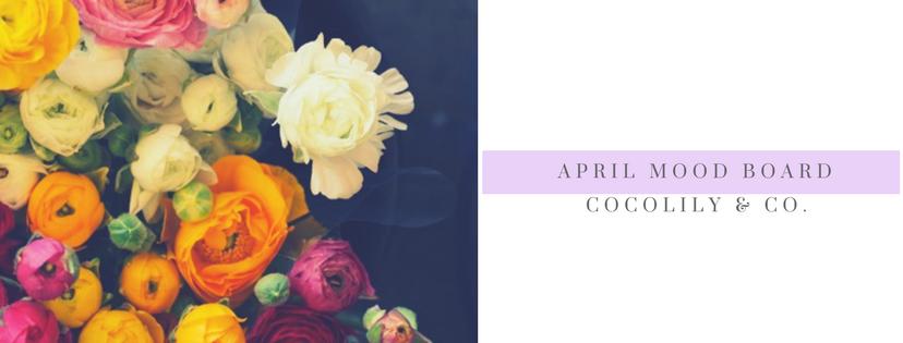 flowers_april_creative_Easter_entrepreneur_lifestyle_business