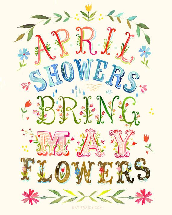 inspirational_handmade_art_flowers_entrepreneur_lifestyle