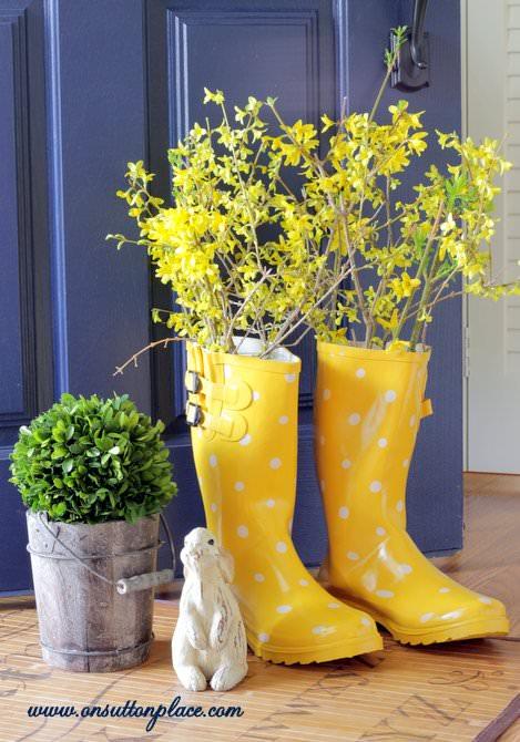 rainboots_spring_flowers_entrepreneur_lifestyle