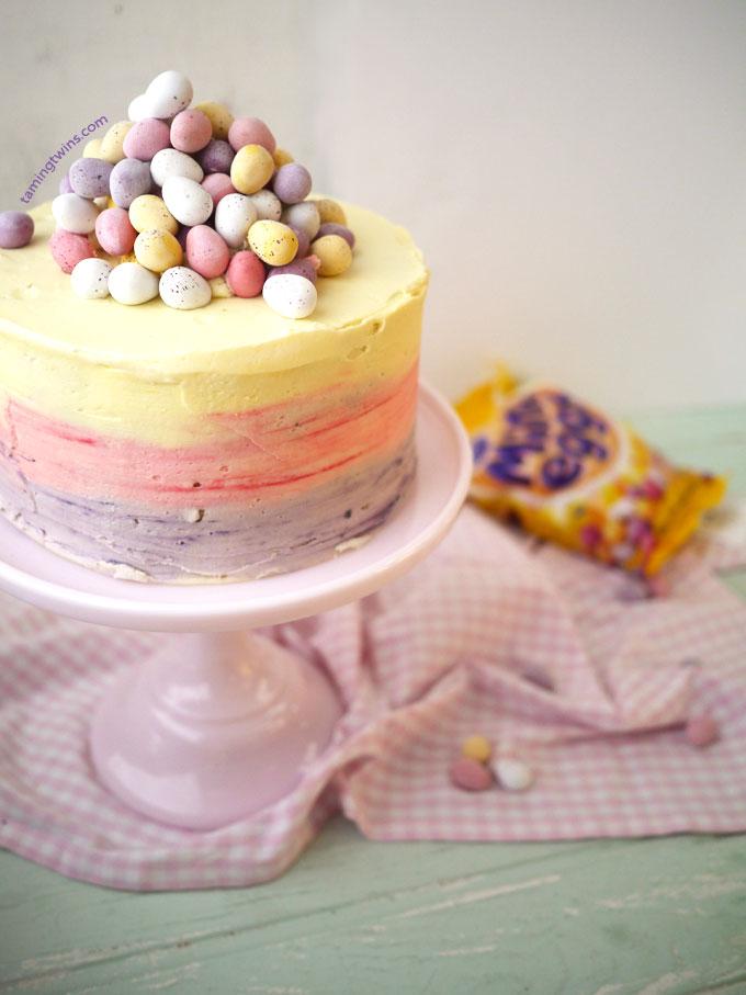 Easter_cake_recipe_pinata_entrepreneur_lifestyle