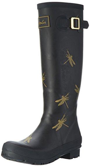 womens_rain_boots_fashion_entrepreneur_lifestyle