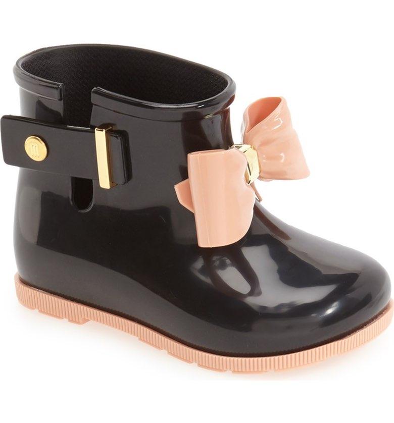 girls_kids_fashion_rain_boots_spring