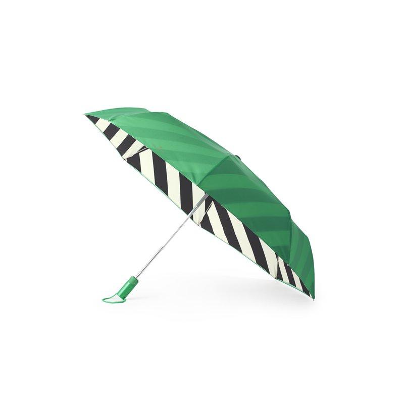 umbrellas_katespade_fashion_entrepreneur_lifestyle_spring