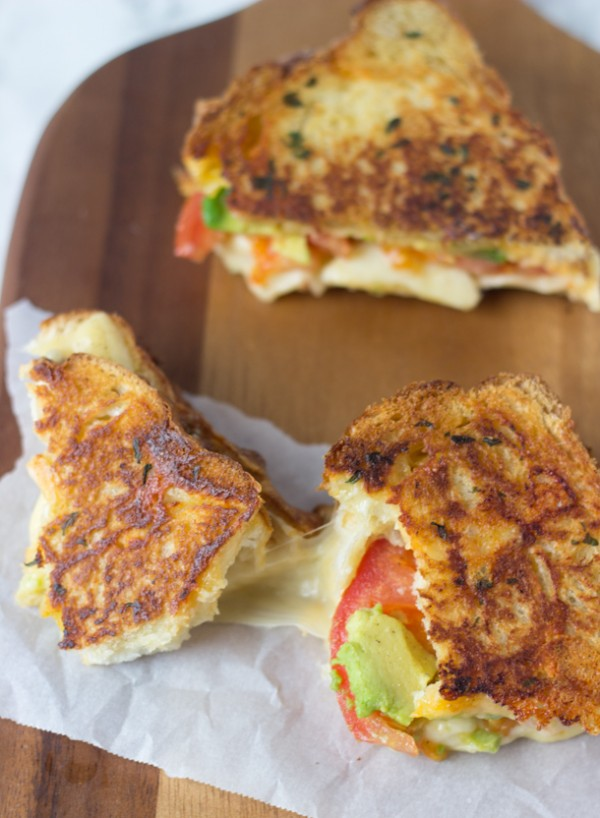 recipe_grilled_cheese_sandwich_entrepreneur_lifestyle
