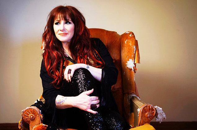 Tiffany_singer_artist_business_entrepreneurs