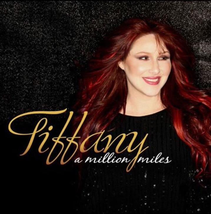 Tiffany_artist_singer_business_entrepreneurs