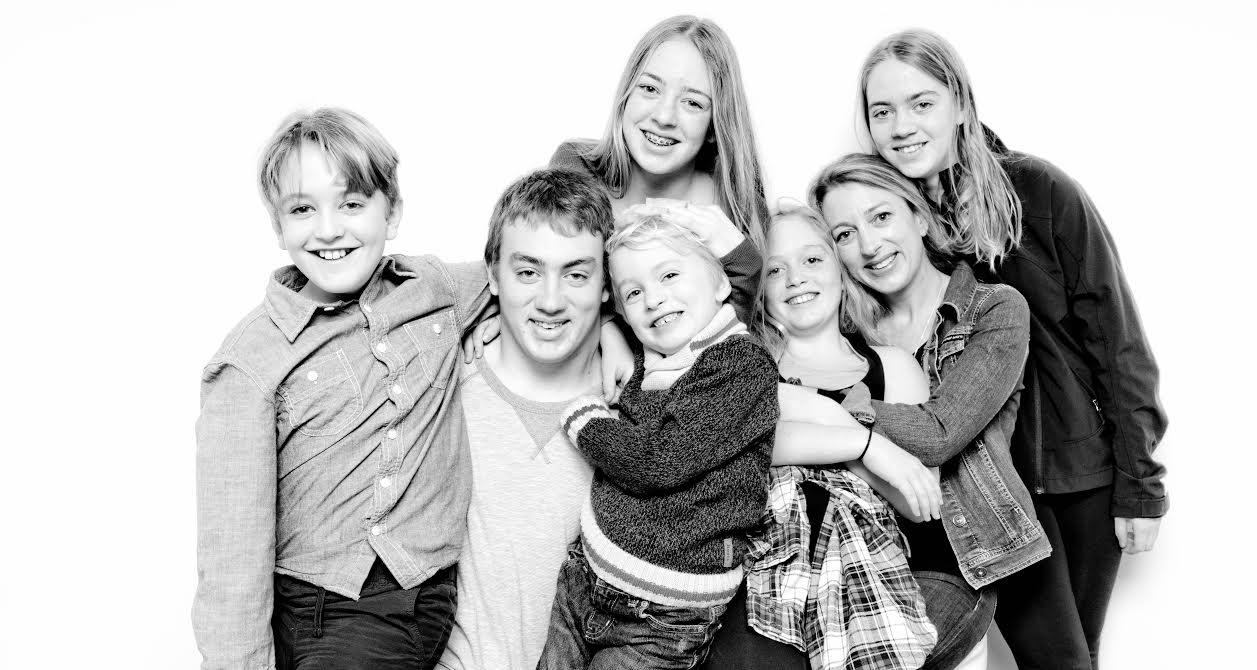 juliecole_family_business_mom_entrepreneur