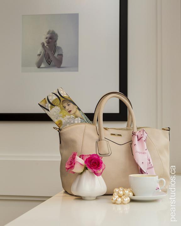 COCOLILY-magazine-fashion-hostess