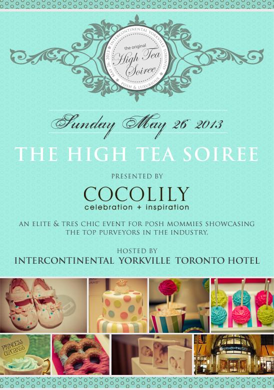 tea-soiree-original-baby-event