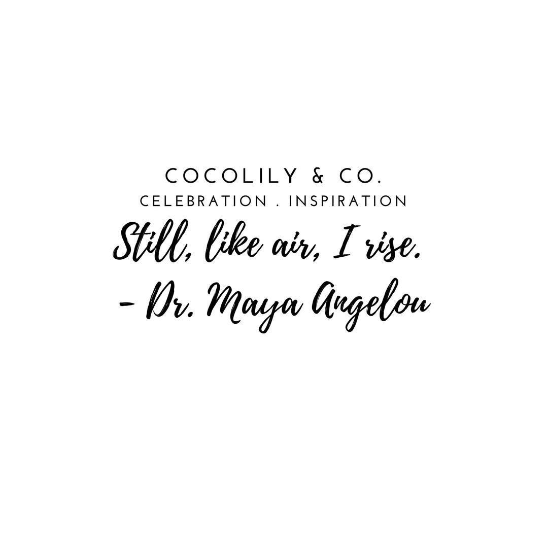 quote-motivation-maya-angelou