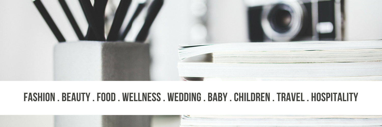 marketing-branding-fashion-beauty-food-wellness-wedding-baby-hospitality