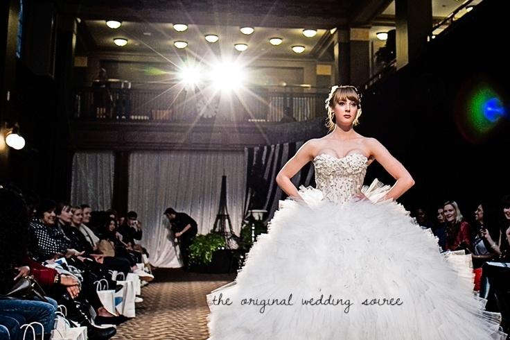 wedding-gown-fashion-toronto