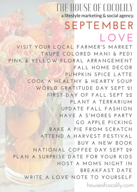 September-fall-bucket-list-love-entrepreneurs-moms