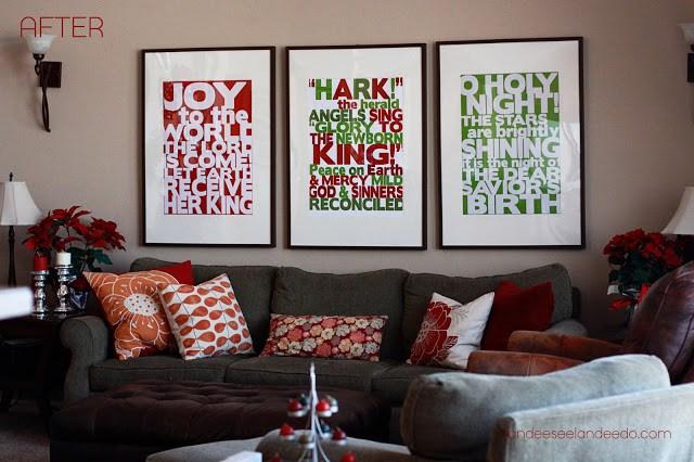 christmas+subway+ikea+frames+after.jpg