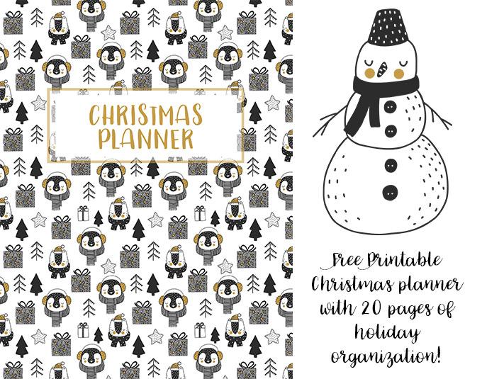 Christmas-Planner-cover.jpg