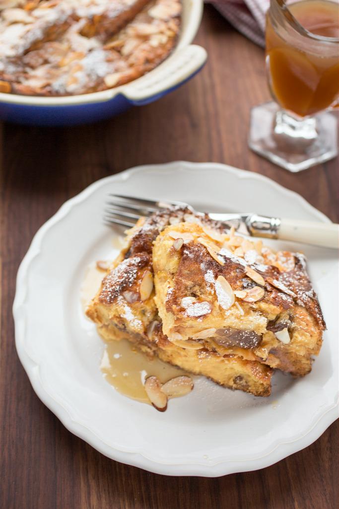make-ahead-breakfast-casserole-pannetone.jpg