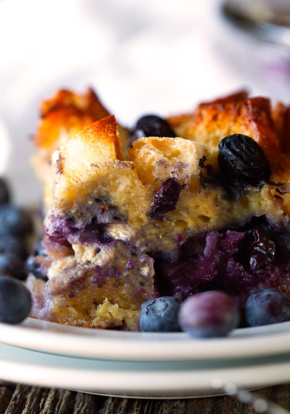 overnight-blueberry-french-toast-2.jpg