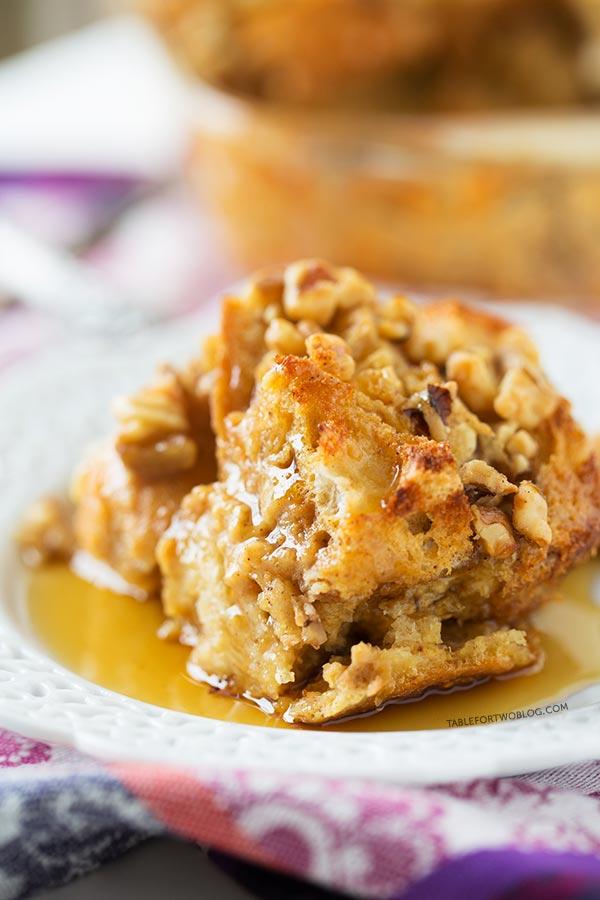 overnight-eggnog-french-toast-bake-tablefortwoblog-4.jpg